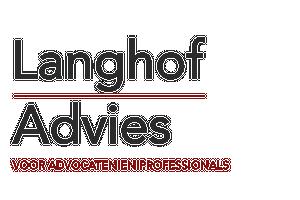 Langhof Advies