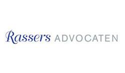 Rassers Advocaten